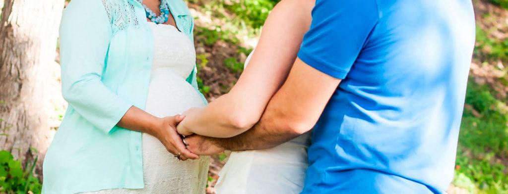 Internationale leihmutterschaftsprogramme